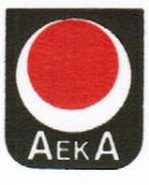 A.E.K.A. – Shotokan Cultural Institute de Alicante