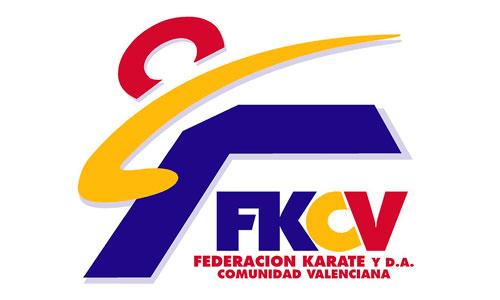 Federación Karate Comunidad Valenciada