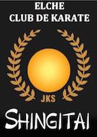 Web Oficial Asociación Ilicitana Karate Shotokan AIKS