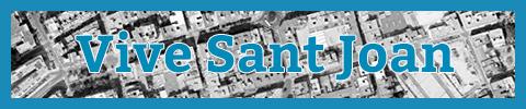 Vive Sant Joan